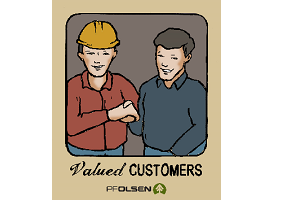 ValuedCustomers2.png