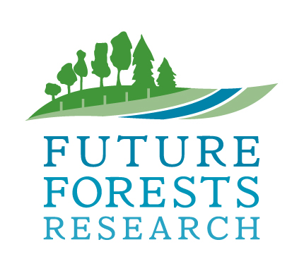 FFR LR logo sml rgb.jpg