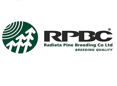 RPBC logo2.png