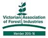 VAFI_Member logo 2015-16 (002)-small.jpg