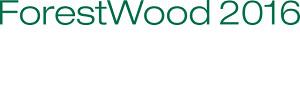 Forest Wood.jpg