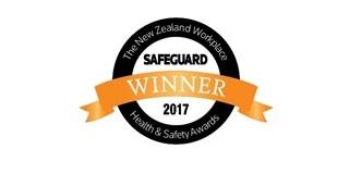 SafeguardFeature.jpg