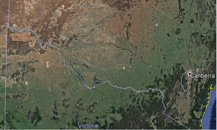 Map_NSW.JPG