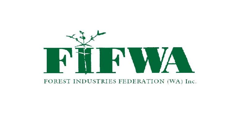 FIFWA_Tile.png