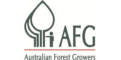 AFG logoTile2.png