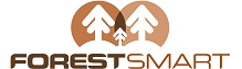 FORESTSMARTLogoComplianceManagementSystemSmall.jpg