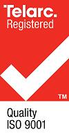 Telarc-Registration-ISO-9001.png