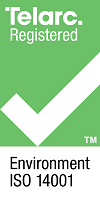 Telarc-Registration-Marks-ENVIRONMENT-ISO-14001-2015.png