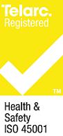 Telarc-Registration-Marks-HEALTH-SAFETY-ISO-45001.png