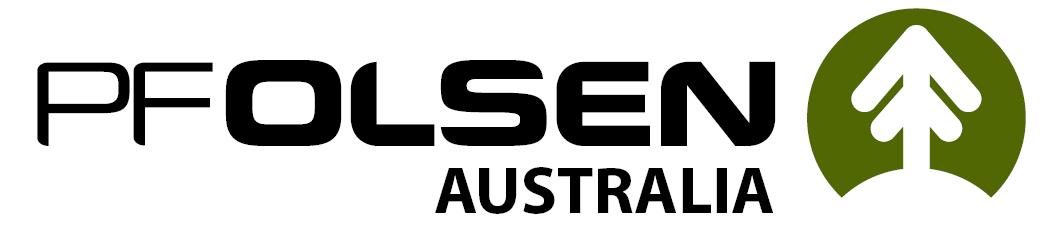 PF Olsen Aus logo.jpg